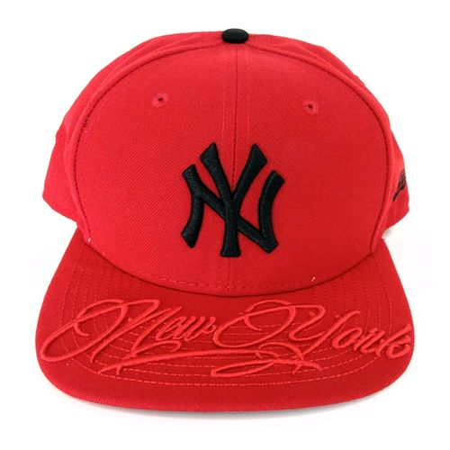 bone-new-era-9fifty-new-york-yankees-word-sway-snapback