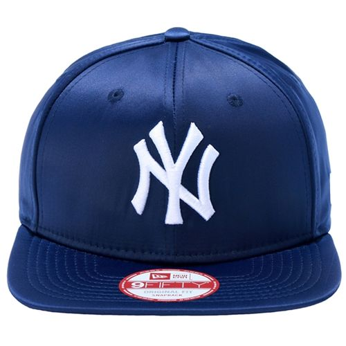 bone-new-era-new-york-yankees-9fifty-snapback-navy