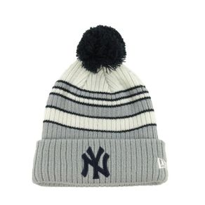 gorro-touca-new-era-new-york-yankees-trad-stripe-neyyan
