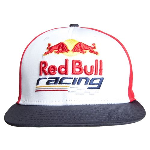 bone-new-era-9fifty-red-bull-racing-snapback-vermelho-branco