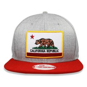 bone-new-era-9fifty-california-republic-snapback-mescla