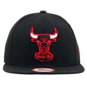 bone-new-era-9fifty-block-back-chicago-bulls-snapback