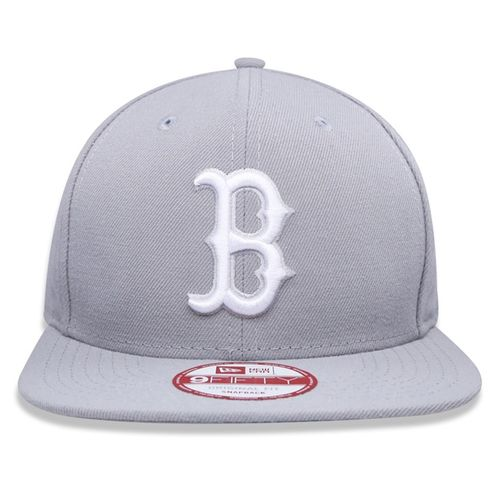 bone-new-era-boston-red-sox-osfa-snapback-cinza