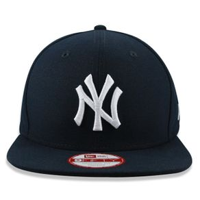 bone-new-era-new-york-yankees-osfa-snapback-marinho