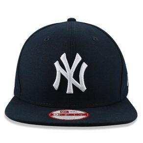 bone-new-era-new-york-yankees-osfa-strapback-marinho