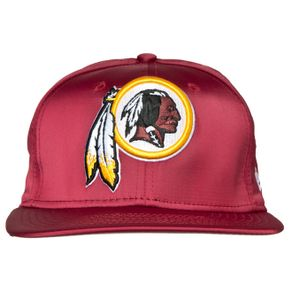 bone-new-era-setin-washington-red-skins-osfa-snapback