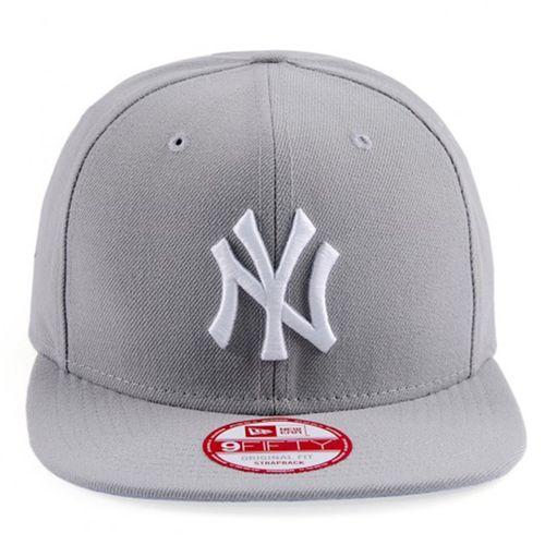 bone-new-era-new-york-yankees-9fifty-osfa-strapback