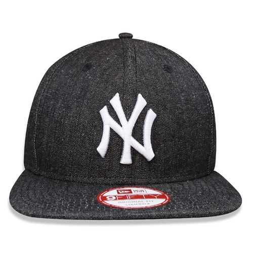 bone-new-era-new-york-yankees-9fifty-mlb-strapback