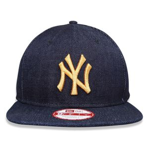 bone-new-era-new-york-yankees-950-9fifty-strapback