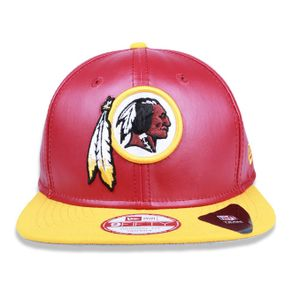 bone-new-era-perf-property-washington-red-skins-osfa-snapback