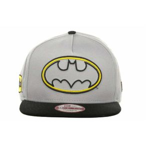 bone-new-era-batman-9fifty-osfa-snapback