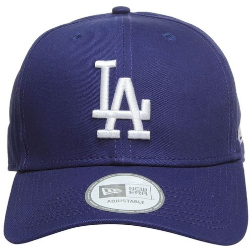 bone-new-era-los-angeles-dodgers-azul-royal-adjustable