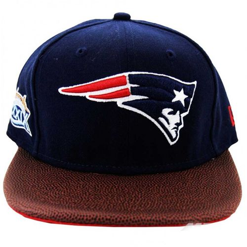 bone-new-era-england-patriots-9fifty-snapback