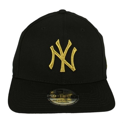 bone-new-era-new-york-yankees-39thirty