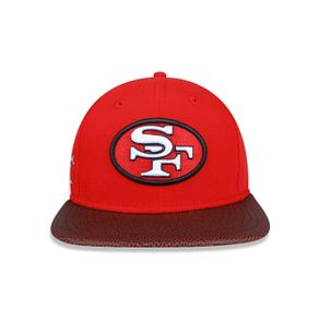 bone-new-era-san-francisco-9fifty-snapback