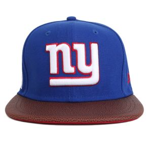 bone-new-era-new-york-giants-snapback