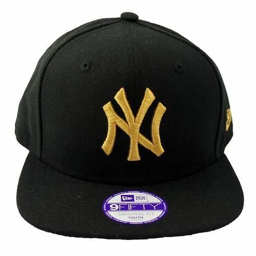 bone-new-era-youth-new-york-yankees-osfa-snapback-preto