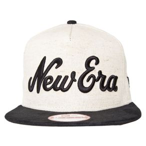 bone-new-era-9fifty-af-st-mountains-off-white-a-frame-strapback