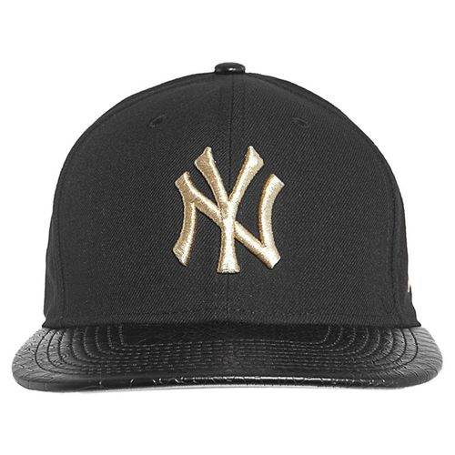 bone-new-era-python-point-new-york-yankees-preto-osfa-snapback
