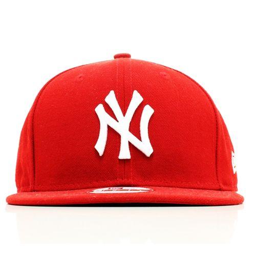 bone-new-era-9fifty-new-york-yankees-youth-osfa-snapback