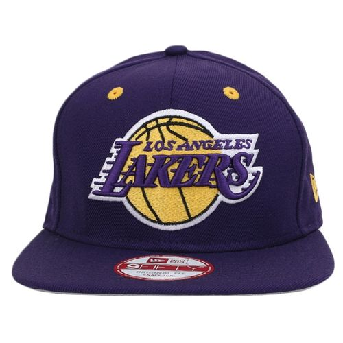 bone-new-era-los-angeles-lakers-otc-osfa-snapback-purple