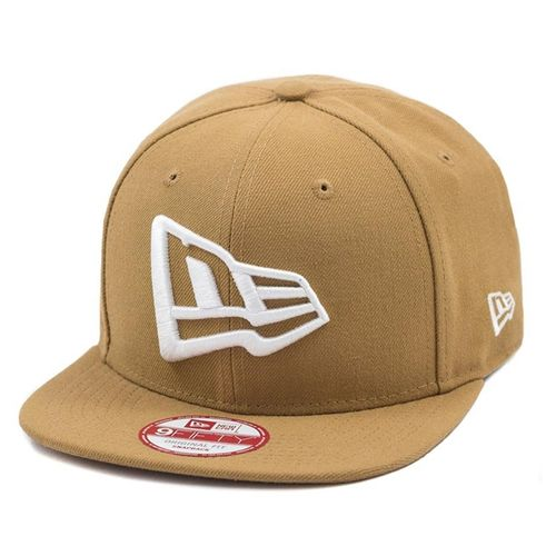 bone-new-era-9fifty-new-era-batterman-wheat-sn-osfa-snapback