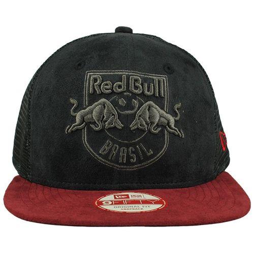 bone-new-era-9fifty-red-bull-brasil-osfa-snapback