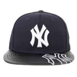 bone-new-era-flocked-new-york-yankees-osfa-strapback