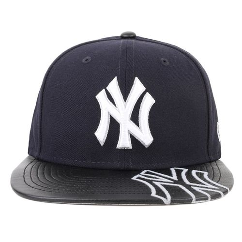 bone-new-era-flocked-new-york-yankees-osfa-strapback