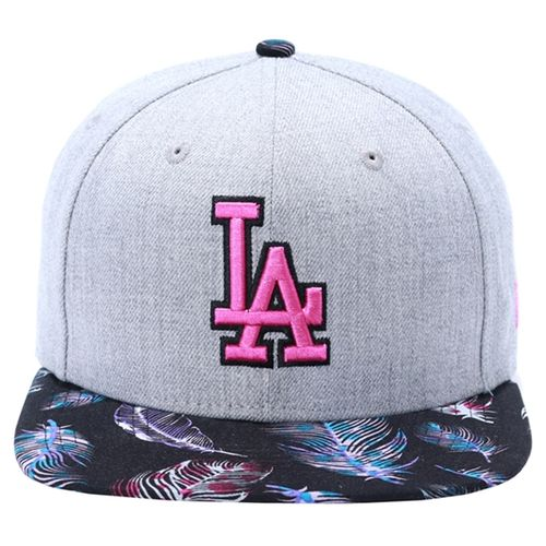 bone-new-era-visor-plume-los-angeles-dodgers-osfa-strapback