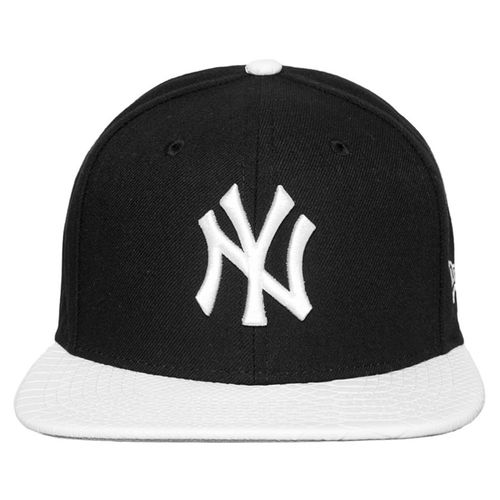 bone-new-era-python-point-new-york-yankees-osfa-snapback