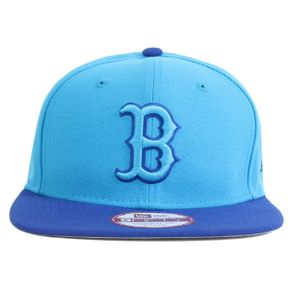 bone-new-era-2tone-pop-boston-osfa-snapback-blue