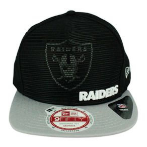 bone-new-era-9fifty-oakland-raiders-osfa-snapback