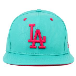 bone-new-era-9fifty-los-angeles-dodgers-verde-rosa-osfa-strapback