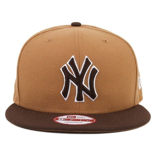 bone-new-era-9fifty-new-york-yankees-brown-black-snapback