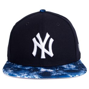 bone-new-era-print-play-new-york-yankees-osfa-snapback