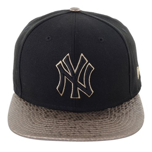 bone-new-era-9fifty-tile-vize-new-york-yankees-osfa-snapback