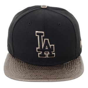 bone-new-era-9fifty-tile-vize-los-angeles-dodgers-osfa-snapback