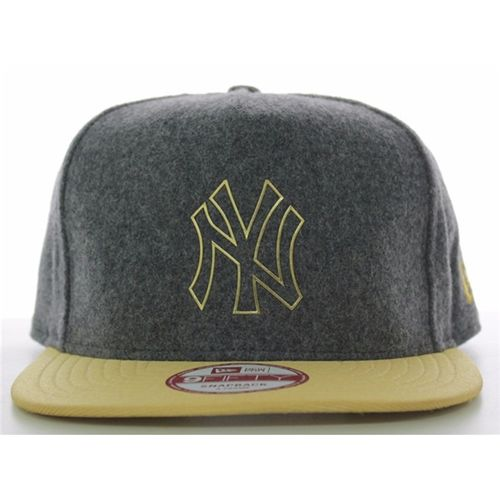 bone-new-era-9fifty-new-york-yankees-a-frame-snapback