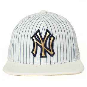 bone-new-era-9fifty-new-york-yankees-osfa-snapback