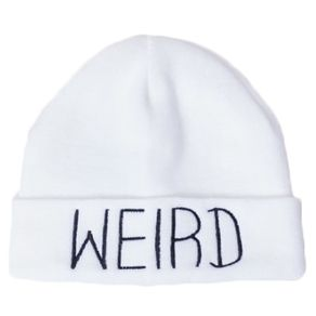 gorro-touca-beanie-weird-white