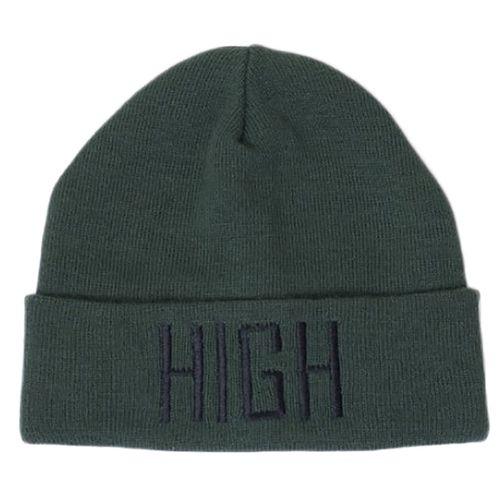 gorro-touca-beanie-high-green