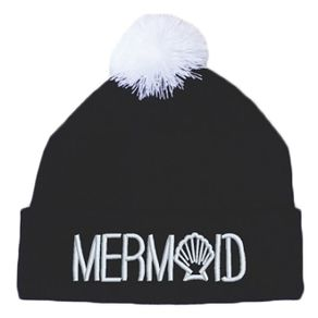gorro-touca-beanie-mermaid-black