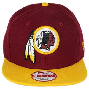 bone-new-era-9fifty-redskins-snapback