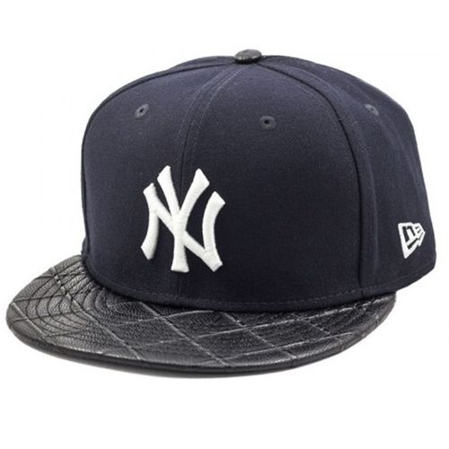 bone-new-era-new-york-yankees-visor-cross-snapback