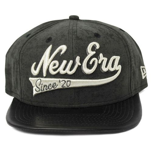 Boné New Era 9FIFTY California Republic Snapback Mescla - galleryrock 2fd17672cf7