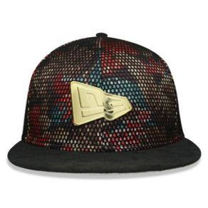 bone-new-era-9fifty-original-fit-branded-snapback
