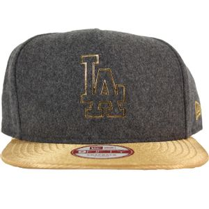 bone-new-era-9fifty-los-angeles-snapback