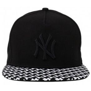 bone-new-era-9fifty-af-new-york-yankees-snapback