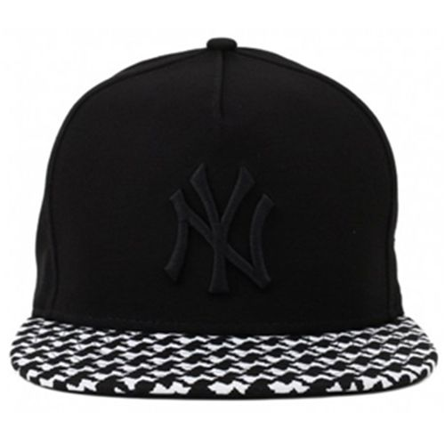bone-new-era-9fifty-af-new-york-yankees-snapback